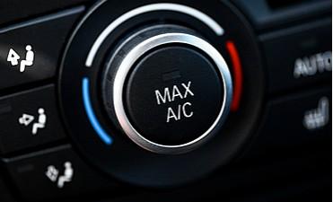 (sk) klimatizacia