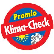 Premio Klima- Check kontrola klimatizácie